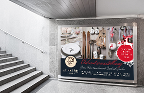 Plakate & Poster im Großformat