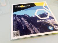 Kataloge - Druck und Gestaltung